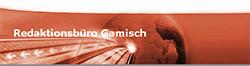 Redaktionsbüro Gamisch